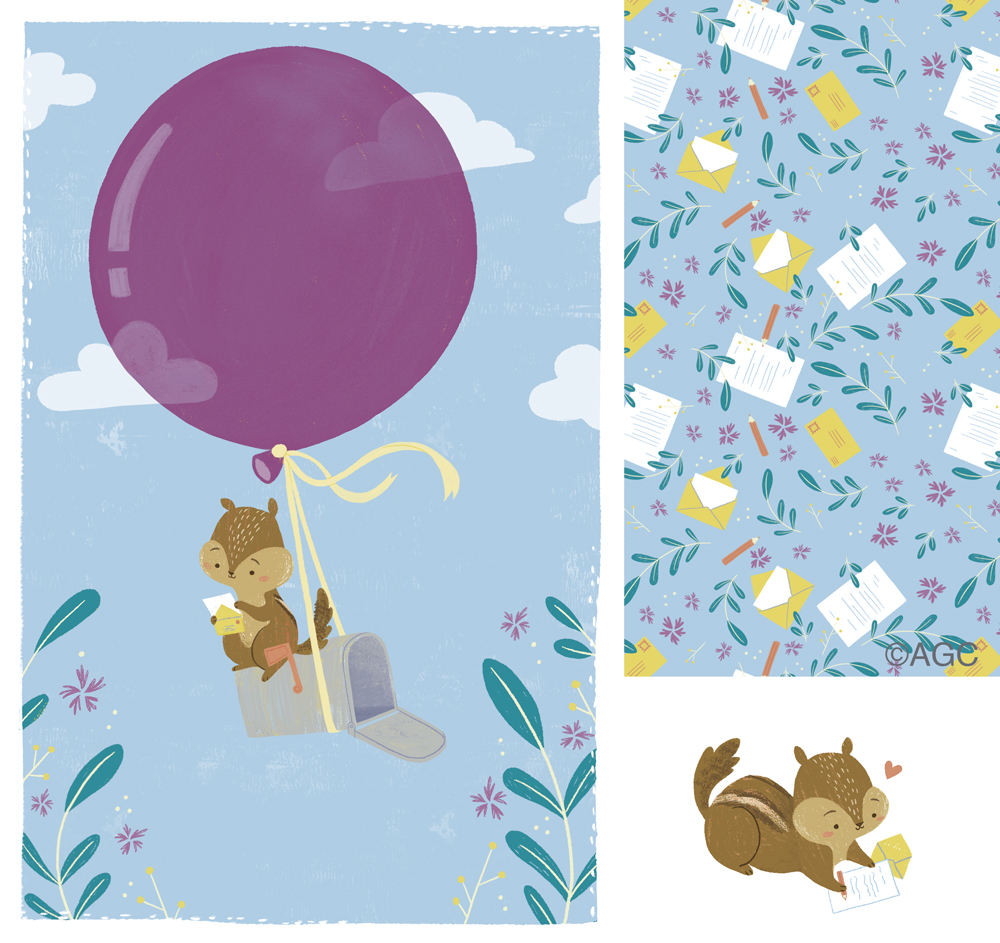 American greetings sara bicknell all images on this page american greetings llc m4hsunfo