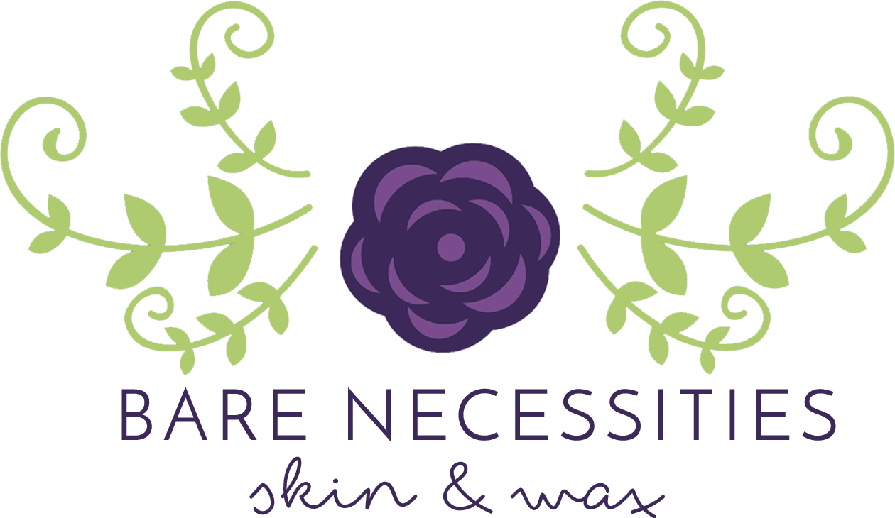 Bare Necessities Skin & Wax