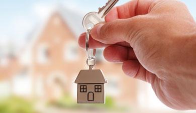Laws regarding property claim?