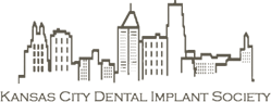 Kansas City Dental Implant Society