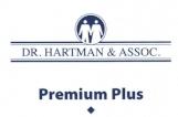 Dr. Hartman Premium Plan