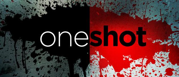 banner_one_shot