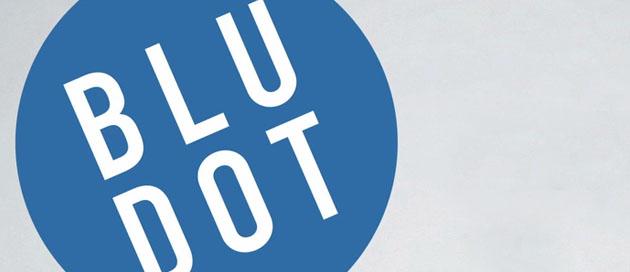 banner_blu_dot