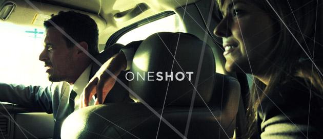 one_shot_short-banner
