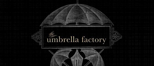 banner_umbrella_1