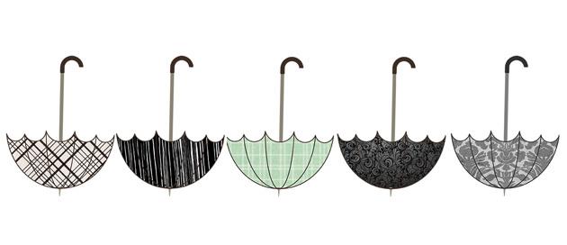 banner_umbrella_making