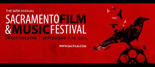 banner_sacfilm_fest