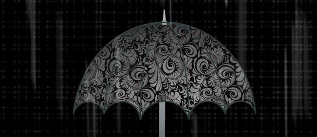 banner_umbrella_14_2