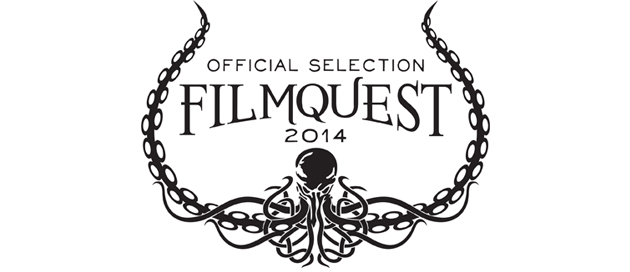 banner_film_quest