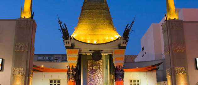 banner_chinese_theater