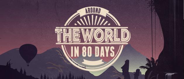banner_80_days_2