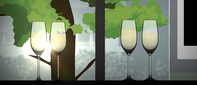 80_days_wine