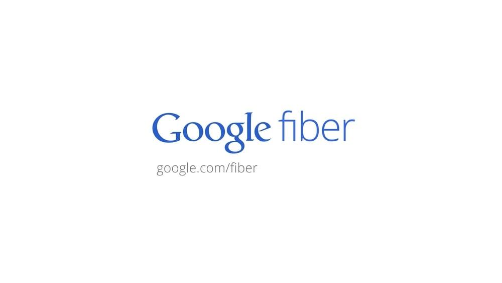 Google 8.jpeg