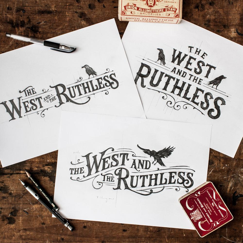 W&R Design 1.jpg