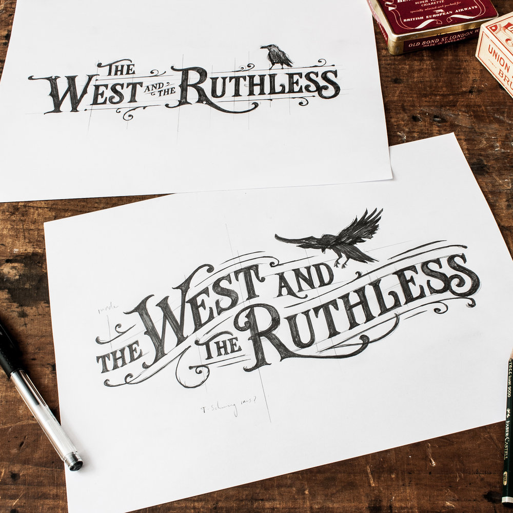 W&R Design 3.jpg