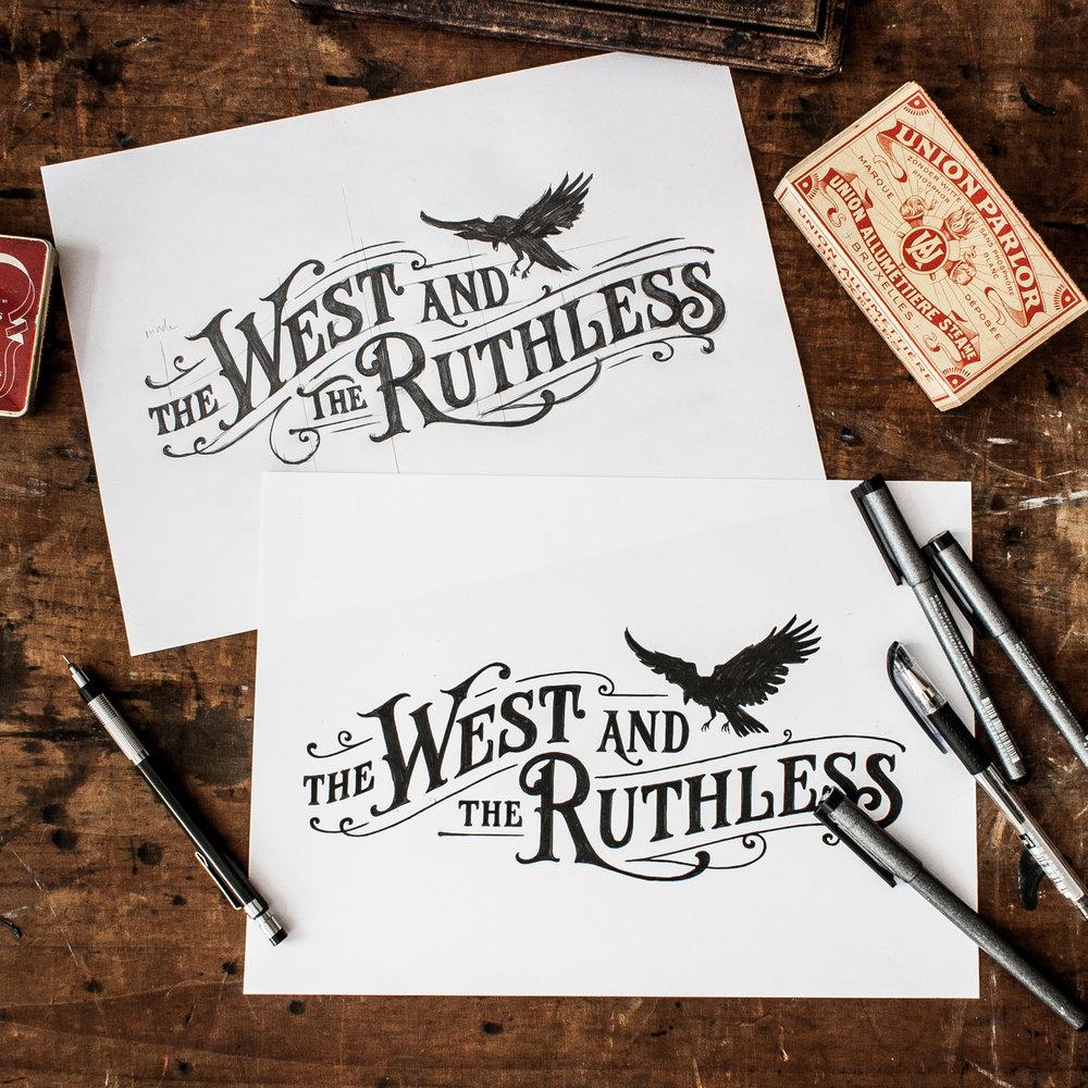 W&R Design 5.jpg
