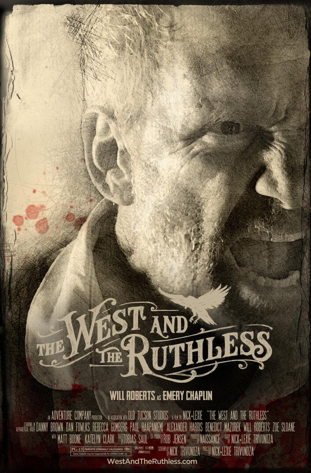 W&R Emery Poster.jpeg