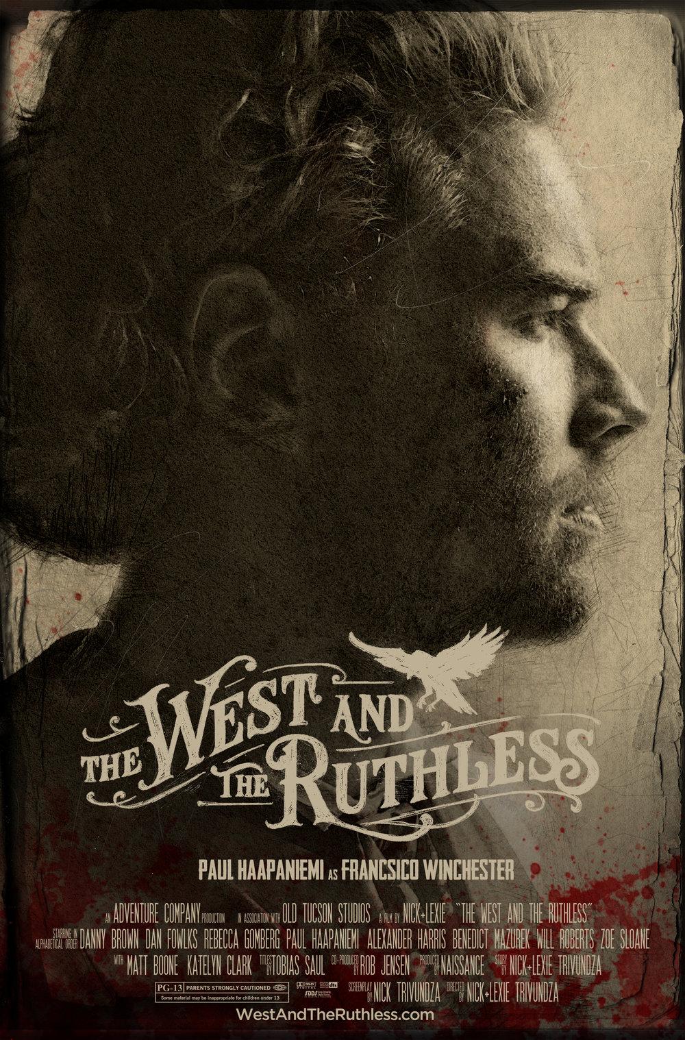 W&R Francisco Poster.jpeg