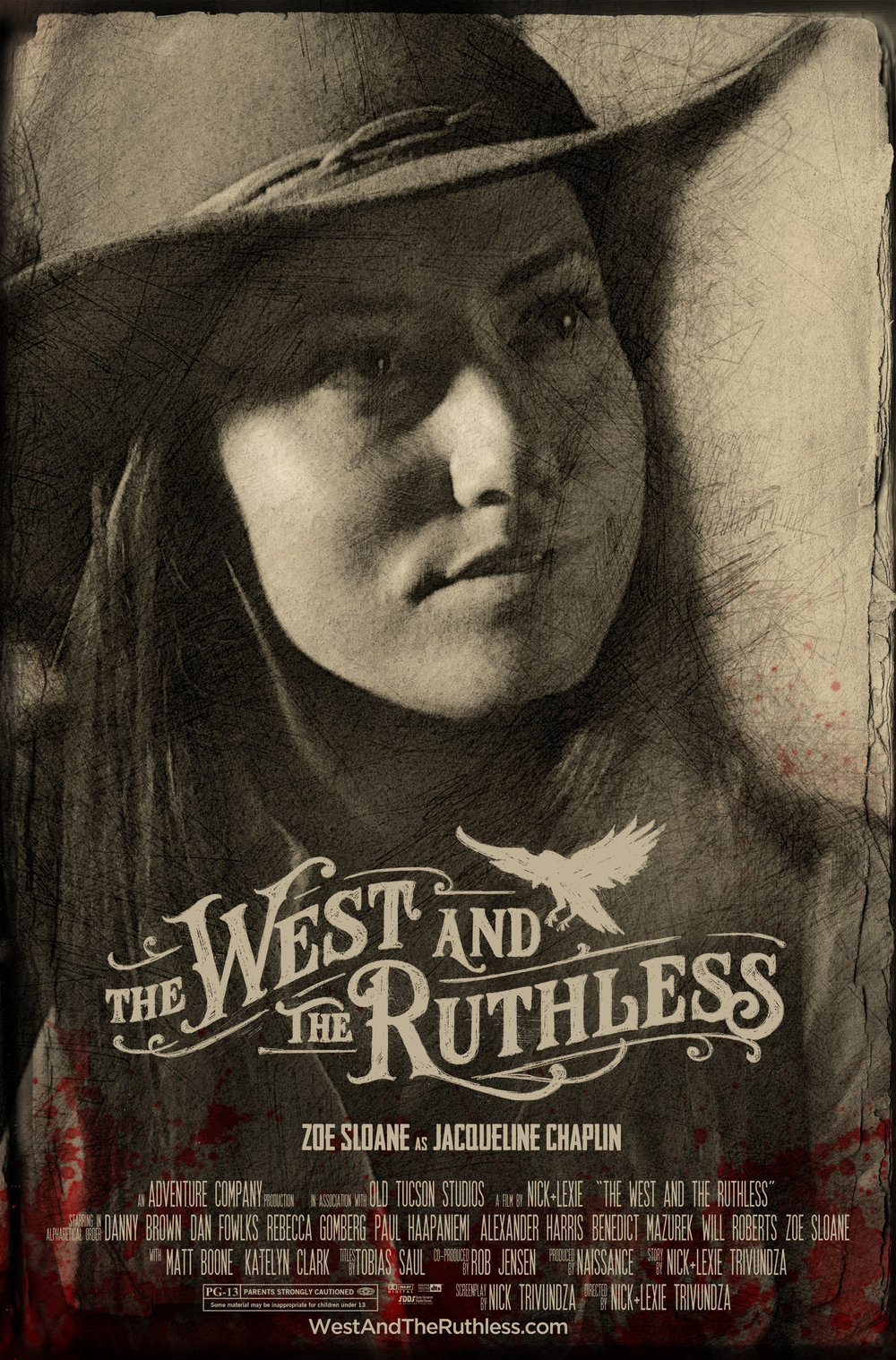 W&R Jacqueline Poster.jpeg