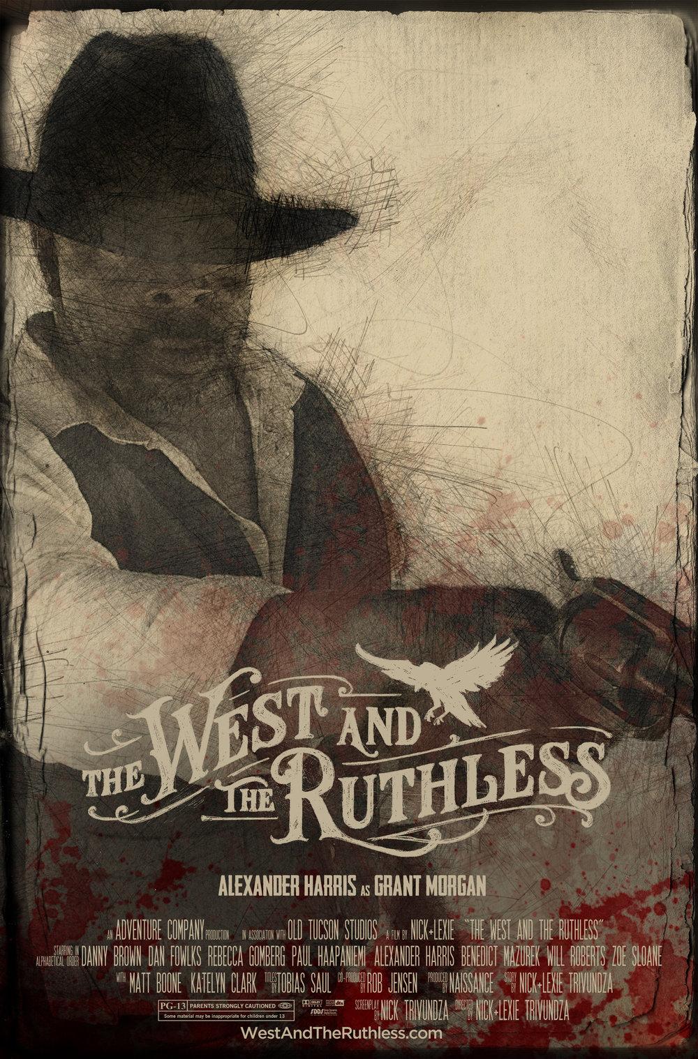 W&R Grant Poster.jpeg