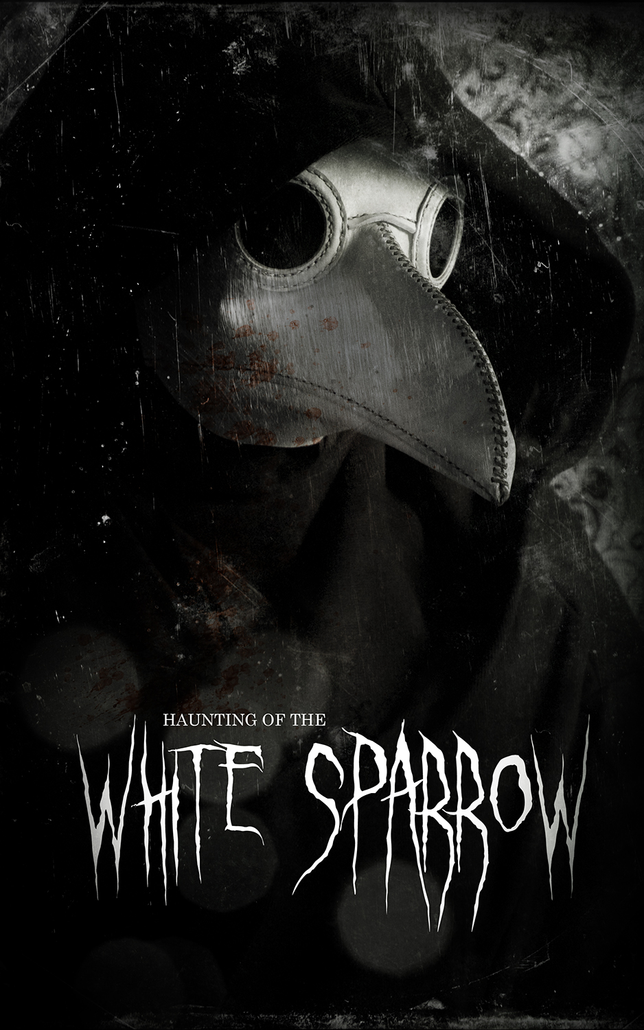 Haunting Sparrow Poster Version.jpg
