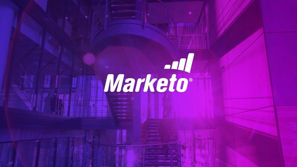 Marketo Style Frames 7.jpeg