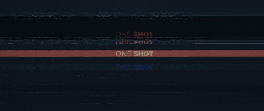 One Shot Main Tiltes 3.jpg