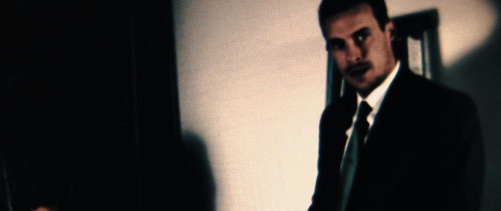 One Shot Film 13.jpg