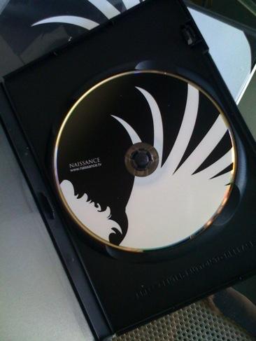 Naissance DVD.jpg
