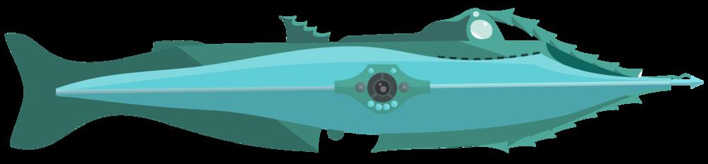 Set - Nautilus.png