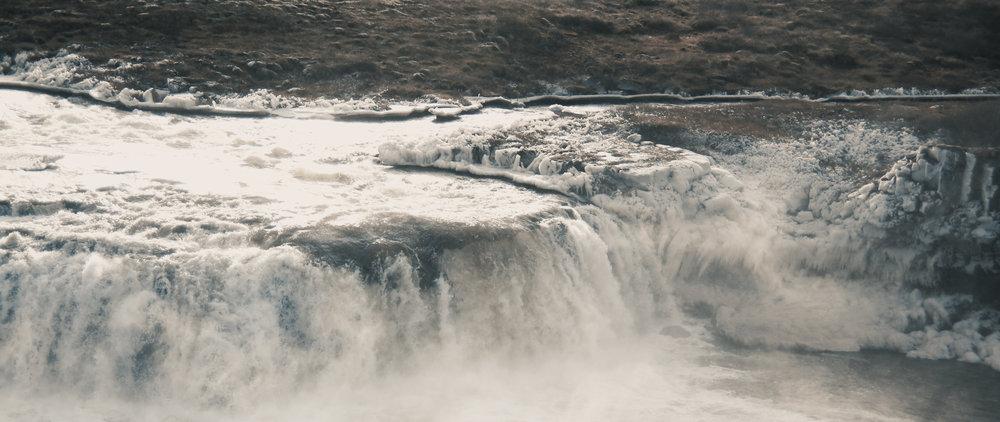 Iceland 37.jpg