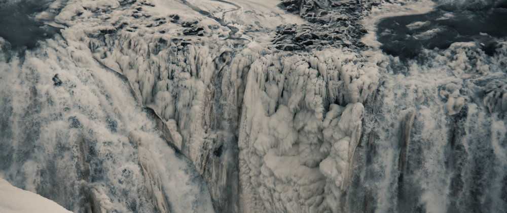 Iceland 39.jpg