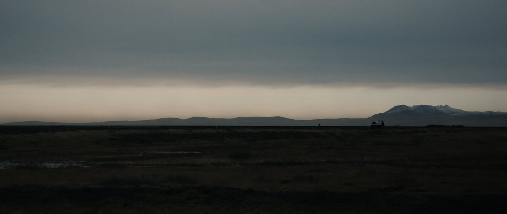 Iceland 7.jpg