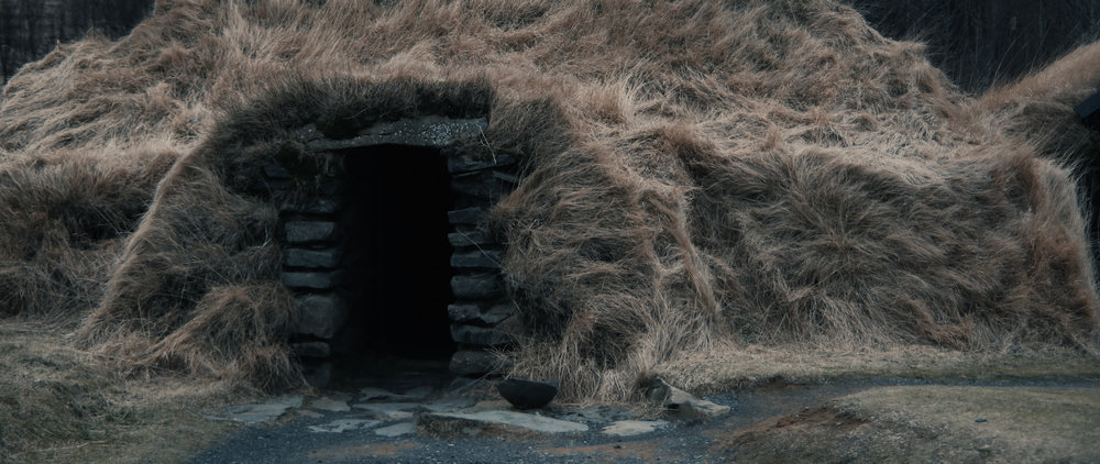 Iceland 20.jpg
