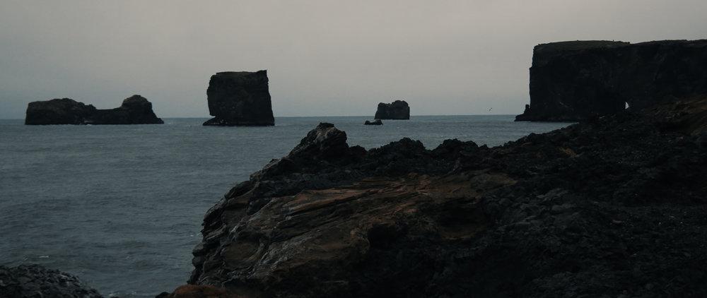 Iceland 30.jpg