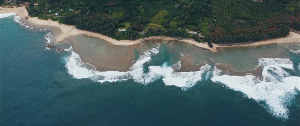 Kauai 7.jpg