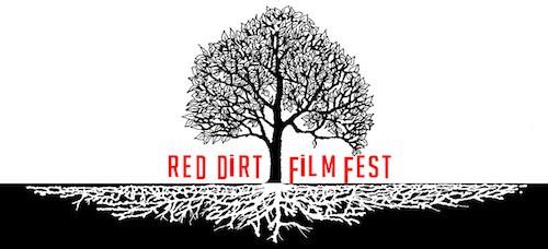 Red-Dirt-Film-Festival-logo.jpg