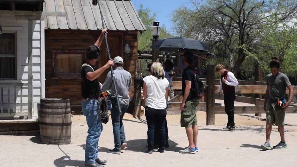 On Location Filming 2.jpeg