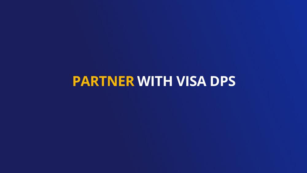 Visa Style Frame - 11.jpeg