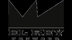 el-rey-network.png