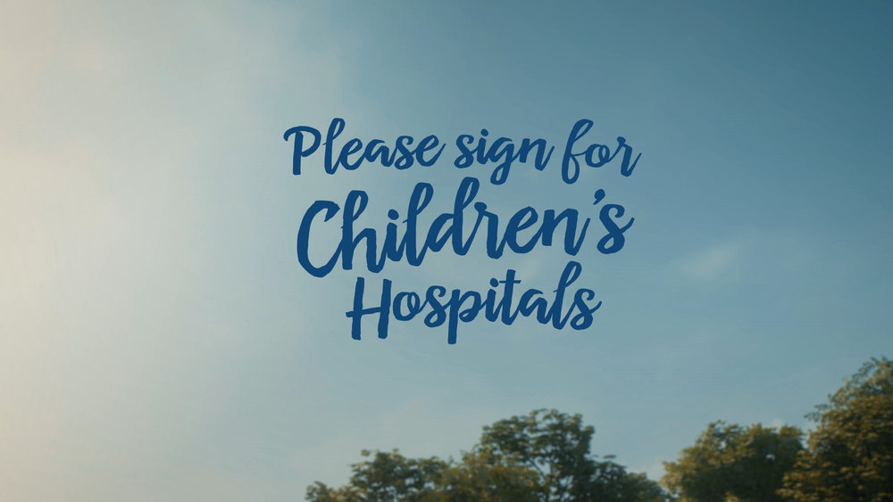 Children's Hospital 12.jpeg
