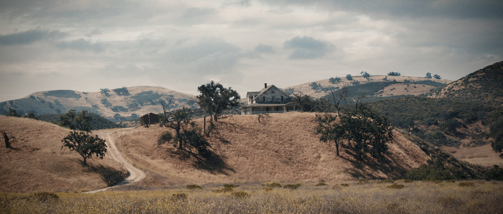 Big Sky Ranch 1.jpg