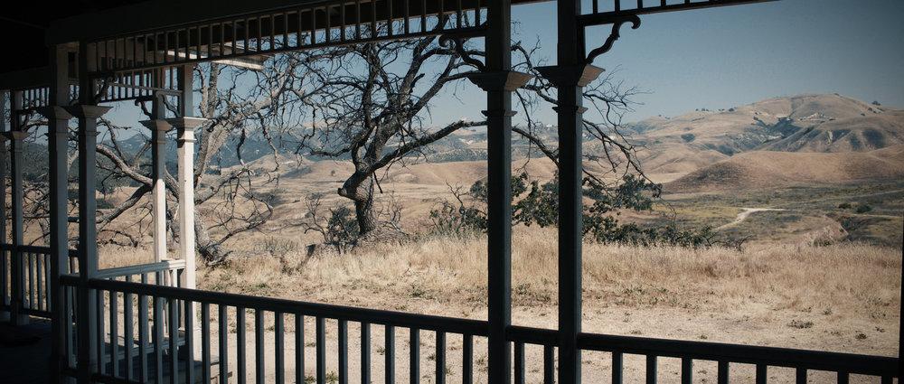 Big Sky Ranch 9.jpg
