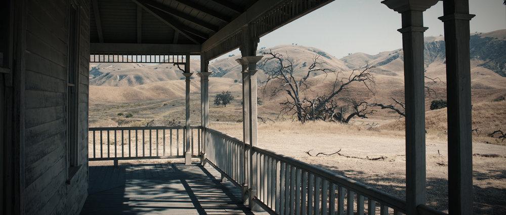 Big Sky Ranch 10.jpg