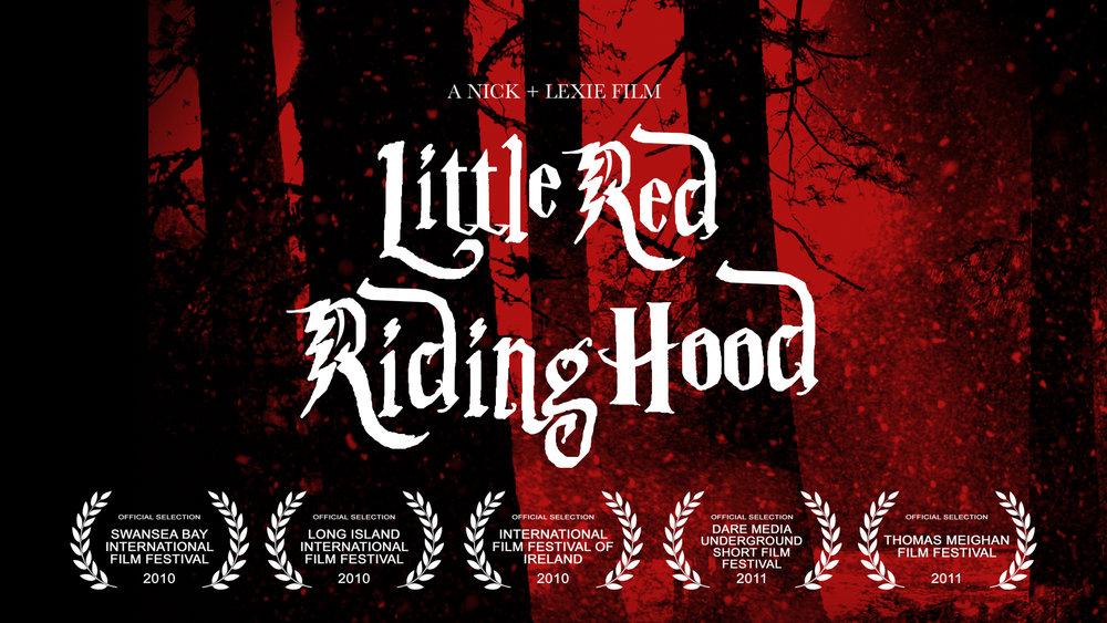 Little Red Riding Hood Banner Laurels.jpg