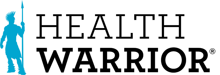 Health Warrior Logo.jpg
