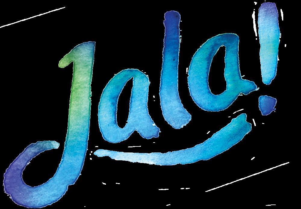 Jala Logo PNG.png