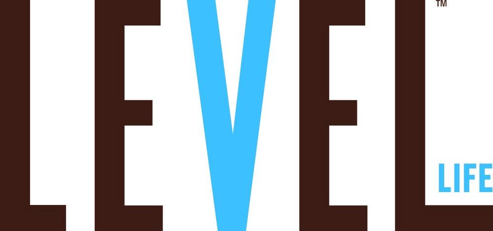 Level Life Logo.jpg