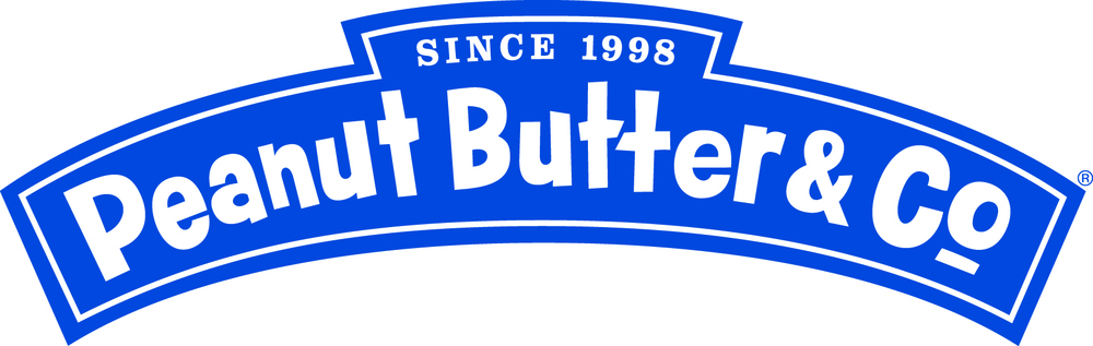 Peanut Butter & Co Logo.jpg