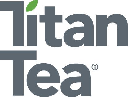 Titan Tea logo.jpg